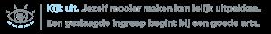 Amstelzijdekliniek top banner