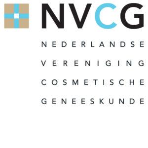 Nederlandse Vereniging Costmetische Geneeskunde