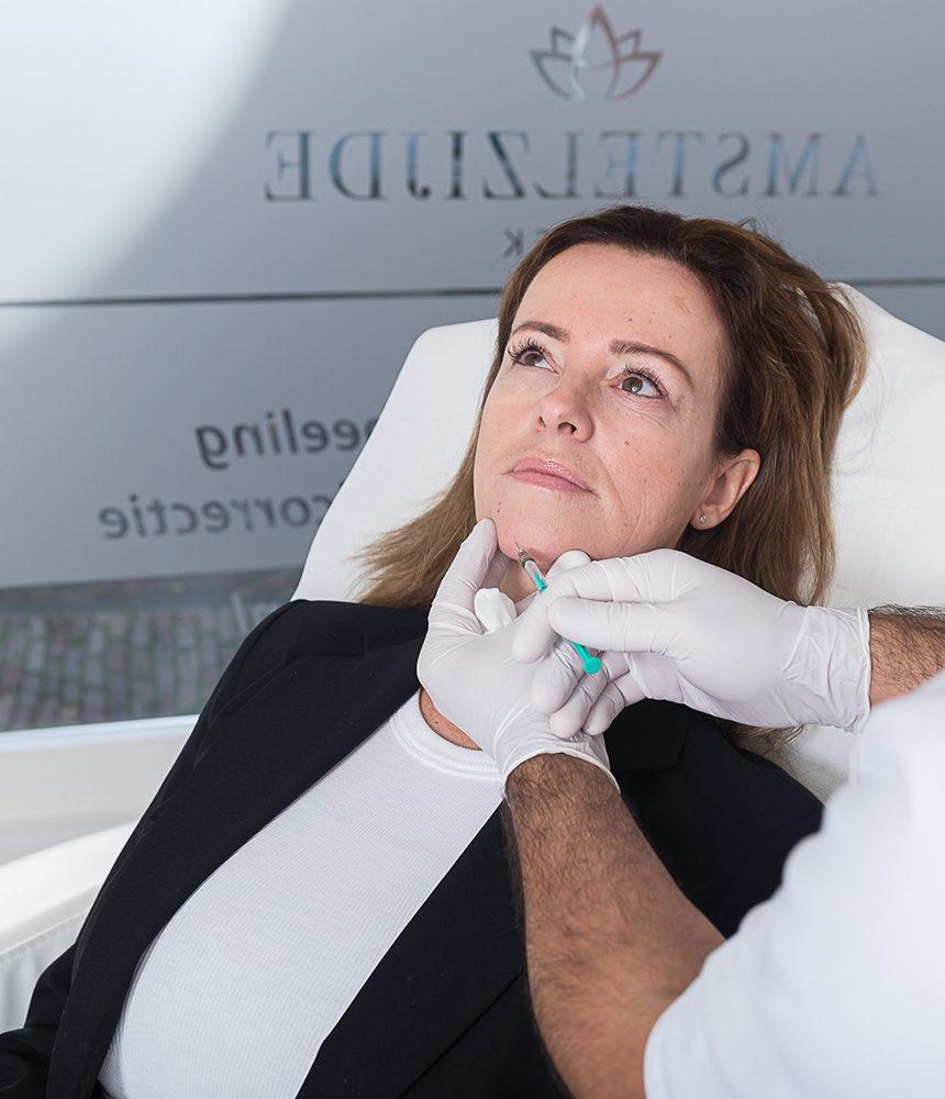 kincorrectie-botox-indicatie-amstelzijde-kliniek