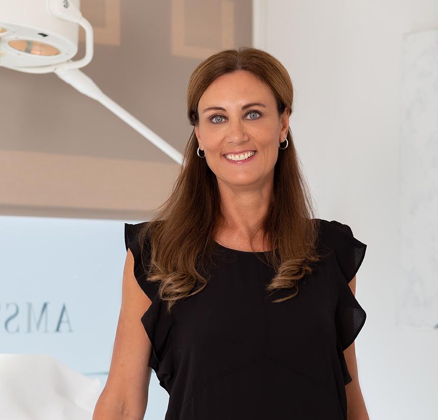 Chantal Zindel