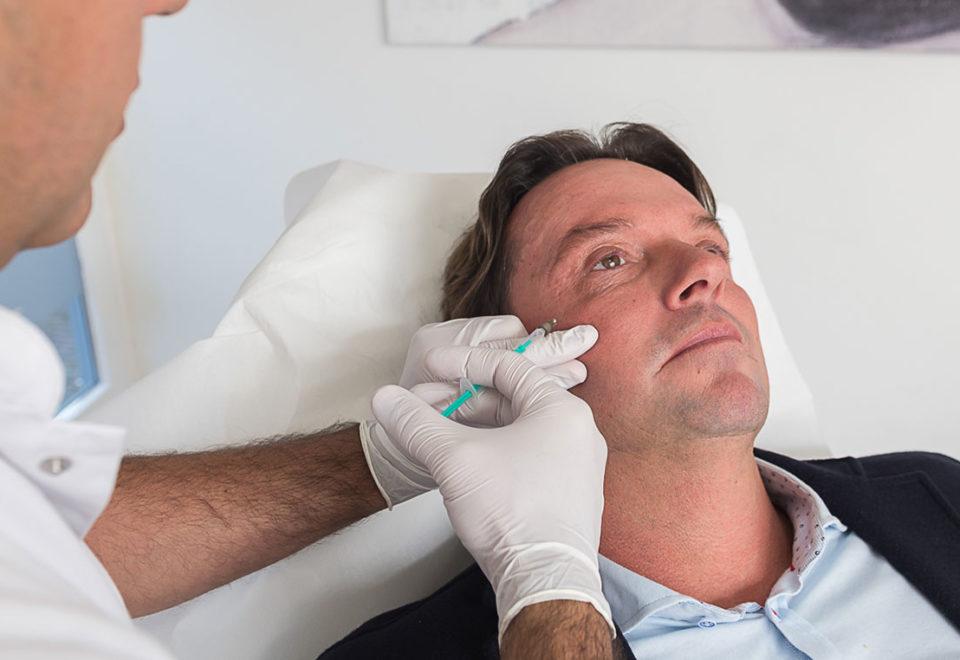 kraaienpootjes-botoxbehandeling-amstelzijde-kliniek