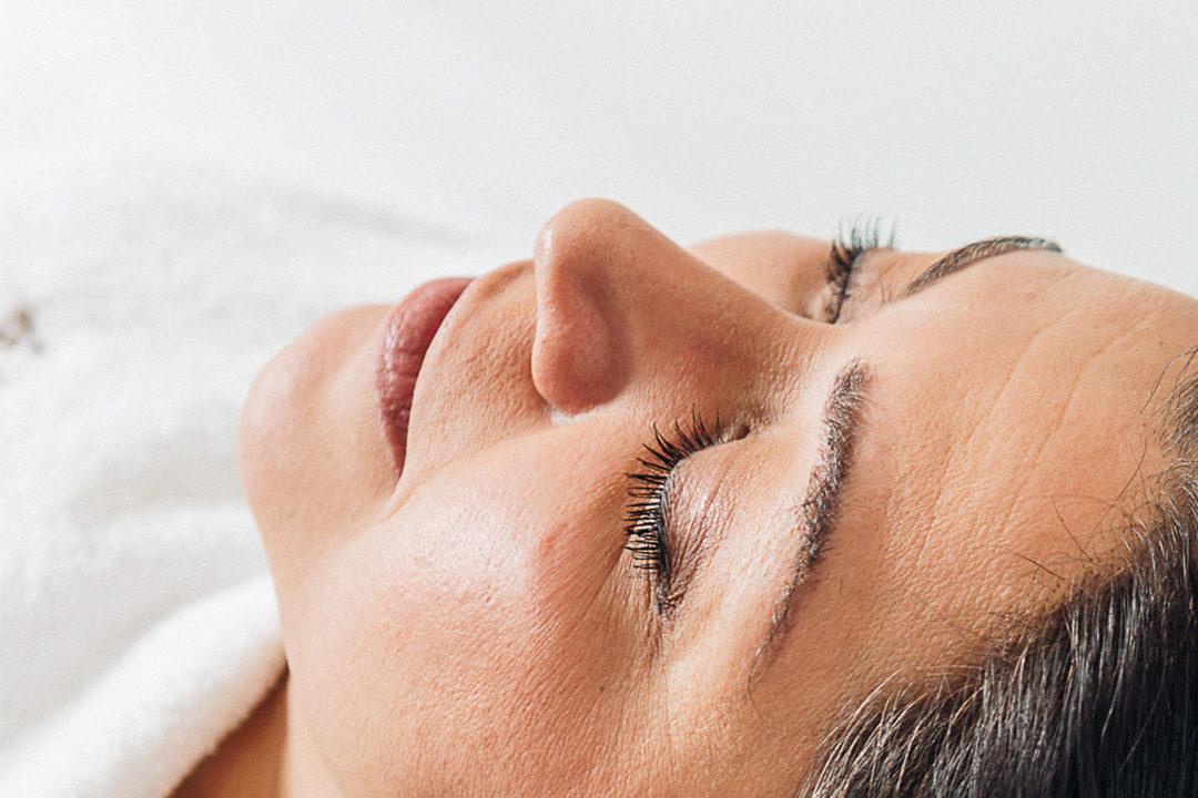 huidverjonging-behandeling-mevrouw-amstelzijde-kliniek-amsterdam