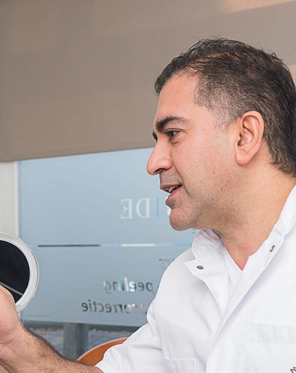 behandeling-consultatie-amstelzijde-kliniek-amsterdam